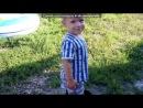 «мой сынок» под музыку Валентина Толкунова - Носики-курносики. Picrolla