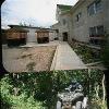 Охотничий дом ,прокат квадроциклов в Крыму, охот