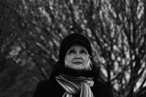 Саша Сапрыкин | Москва