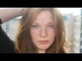 «доча» под музыку Алла Пугачёва - Доченька моя!. Picrolla