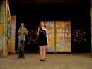 Белла и Эдвард танец от 1 дома (LMFAO - Yes)