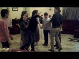 когда не умеешь танцевать, и пытаешься повторять за кем-то (vine) | by #YaZaN