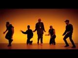 Jason Derulo - 'Talk Dirty' feat 2 Chainz (Official HD Music Video)_HD
