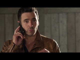 Republic of Doyle S04E08 Multi-Tasking 480p WEB-DL x264-mSD