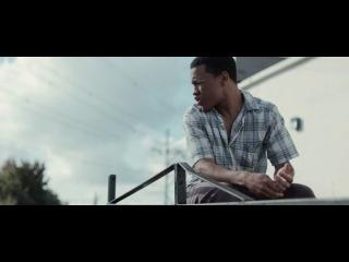 Синий Каприз / Blue Caprice (2013) DVDRip [vk.com/UnionGang]
