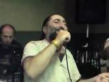 Доля воровская Dolya vorovskaya.армянская музыка.armenian musik