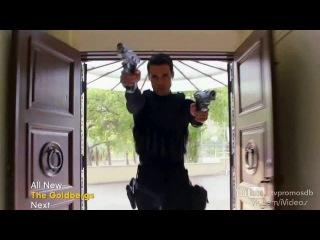 Агенты ЩИТа / Agents of S.H.I.E.L.D.1 сезон.13 серия.Промо [HD]
