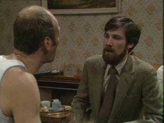 День Триффидов / Day Of The Triffids (1981) - 2 серия