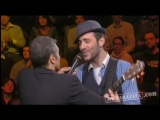 Charlie Winston &amp La Grande Sophie - Kick the bucket (2009)