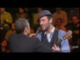 Charlie Winston &amp La Grande Sophie - Kick the bucket (2009)