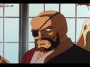 Мобильный воин Гандам: Восьмой взвод МС - 3 серия