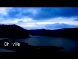 Barrie Gledden &amp Richard Lacy - Chillville (HD)
