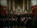 Karl Bohm and Wiener Symphoniker. Wolfgang Amadeus Mozart - Requiem