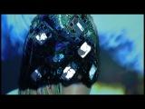 Haifa Wehbe - MJK (Heartbeats Rmx) HD-2013