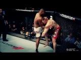 9-ти минутное превью к турниру UFC 156: Альдо vs Едгар