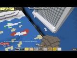 Обзор карты Toy Story 2