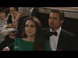 Золотой глобус (2011) Мишель Уильямс номинат на лучшую женскую роль в драме