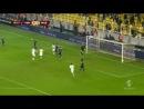 Viktoria Çexiya Atletico İspaniya 1 0 1 0