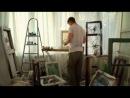 И отцы, и дети / Серия 2 из 8 (2013)