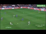 Обзор матча Валенсия - Леванте (2-0)
