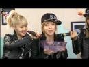 [SHOW: 27.11.2012] D-Unit на Sonbadak TV