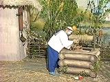 Деревня дураков.(10.seriya).1996.