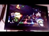 Guitar Hero 3 - Before I Forget (Slipknot)