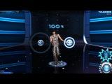 Club MStar Enrique Iglesias feat. Usher- Dirty Dancer
