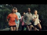 Nike Flyknit (Реклама 2014) Kobe Bryant