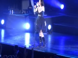 Within Temptation - Stand My Ground (Live in Moscow 2014)