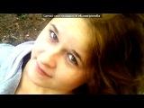 «Я)*» под музыку Sasha Grey - Words (2011). Picrolla