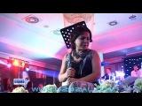 Yulduz Usmonova - Adajon 2013 HD