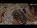 [J-Drama]Клиника доктора Кото[2003]\Dr. Koto Shinryojo 1 сезон-4 серия(рус.саб)