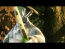Большой Бак [2008] Big Buck Bunny
