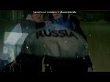 Друзья (2012-2013) под музыку (Dub step) DJ Fresh - Gold Dust (Flux Pavilion Remix). Picrolla