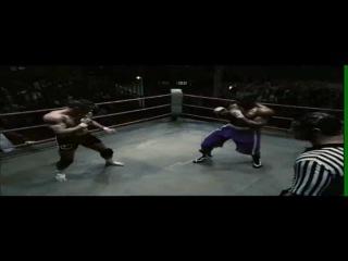 юрий бойко  неоспоримый лучшый бой под музыку D.I Sk1llz& Gremlin без права на ошибку
