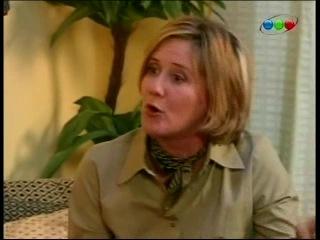 Kachorra / Качорра (2002) 45 серия