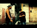 Daddy Yankee feat Arcangel, Guelo Star,Chyno Nyno,Cosculluela,Сejo, De La Ghetto, Voltio, MC Ceja, Baby Rasta  - Somos De Calle Remix (Original Cartel version)