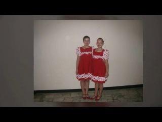 Фотографии с моей страницы - Леонид Агутин/Хоп Хей Лала Лей. Слайдшоу vertaSlide