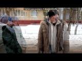 Молодежка. Макеев и Юля под музыку песня - из сериала МОЛОДЁЖКА. Picrolla