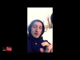 ОККУПАЙ ЮТУБЕРОВ #2 - РЕМЕНТОС.(АДМИН ФЭЙКОВ)