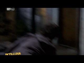 Вспышка-любовь / Popland! / Сезон 1 / Серия 27 из 30