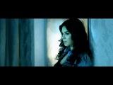 DJ Layla and dee-dee-City Of Sleeping Hearts