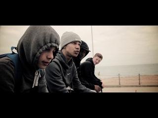 Congo Natty Meets Vital Elements Feat. Rebel MC, Nanci Correia, YT & Junior Congo Yosief Tafari - Jah Warriors