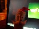 "СЕНСАЦИЯ!!!! ""Мир Спартанцев"" подключили Деда мороза!!!!"