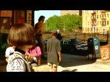 кино онлайн: Леон: Профессионал (1994) (боевик)фильм кинофильм