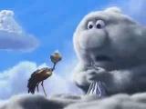 Pixar_-_Otkuda_Berutsya_Deti