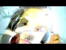 «Webcam Toy» под музыку Maks Acman - Больше чем подруга ( smile to me ) (NEW 2012) new , баста и Гуф m 2013, Eminem ft. 50 Cent , club, Доминик Джокер,   Иван Дорн,   M()eSTRo,   Dino MC 47 feat. Бьянка,  Птаха а.к.а Зануда,  Slim,  MC 77 prod. ,  h1Gh,  Shot,  Nebo7,  dom!No,  Fahmi ,. Picrolla