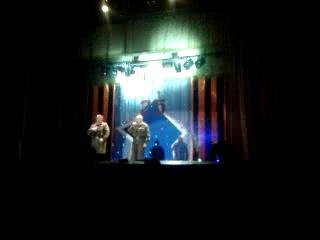 Концерт посвящен 25 годовщине вывода войск из афганистана 2 песня и 3 песня