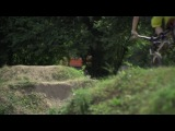 FIAT Nine Knights MTB 2013 | Wanna be a Knight | Winner Tobi Wrobel